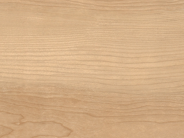 Cavalio - PROJECTLINE - 1905 Natural Maple