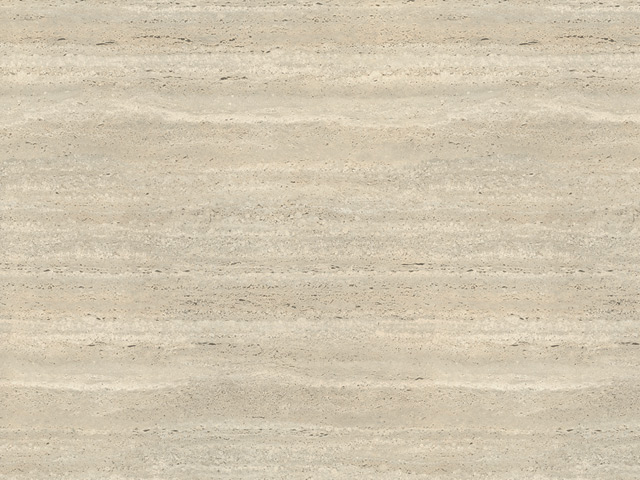 Cavalio - PROJECTLINE - 1916 Classic Travertine