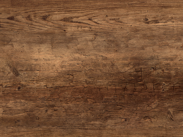Cavalio - PROJECTLINE - 1943 Antique Timber
