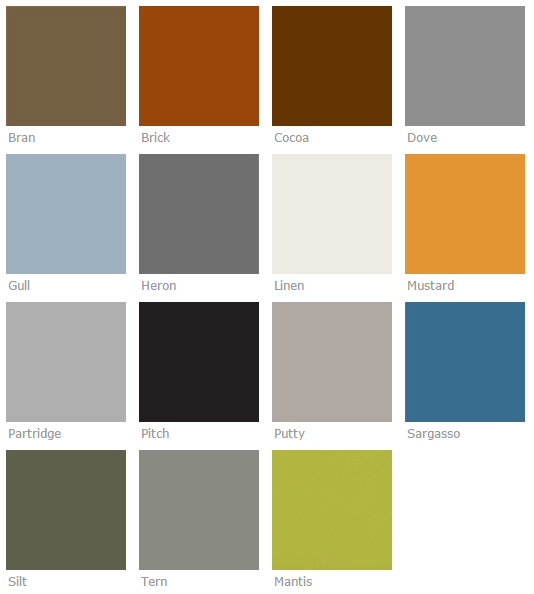 dalhaus-dalrollo-satin-colours