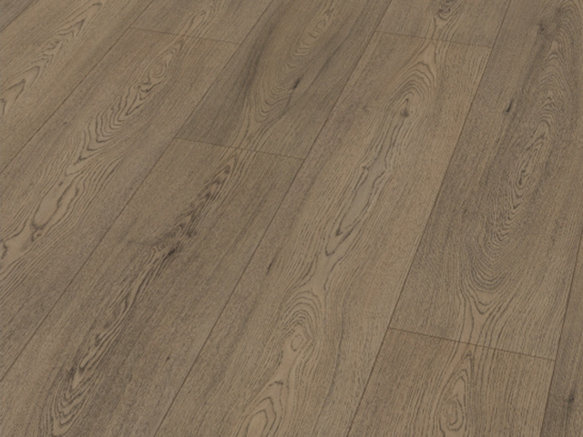 Egger – EC2020 Inverness Oak