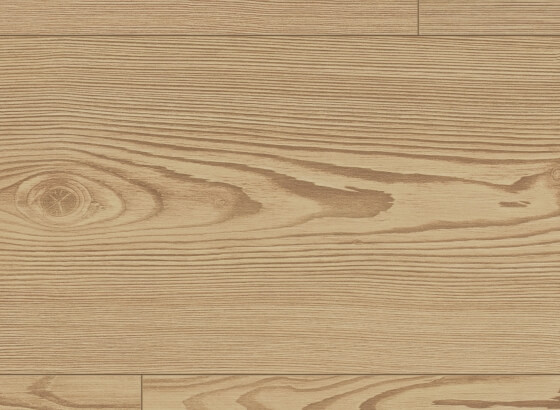 Egger - EC2030 Ettal Larch detail
