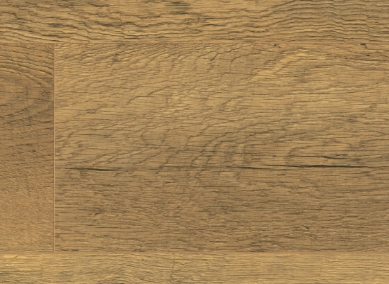 Egger - ED4010 Oak Rough Nature detail