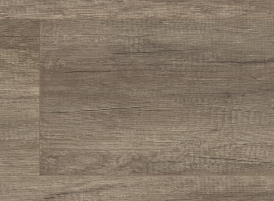 Egger - ED4014 Oak Handscraped detail