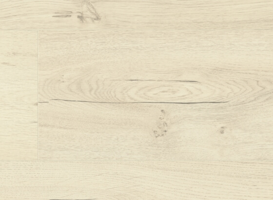 Egger - ED4020 Cracked Oak Sand detail
