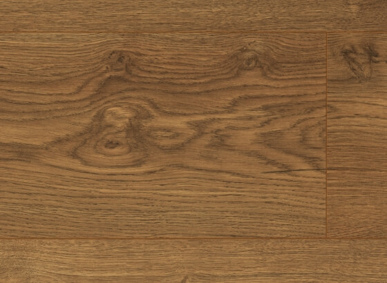 Egger - ED4026 Cracked Oak Brown detail