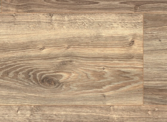 Egger - ED4028 Oak Brushed detail