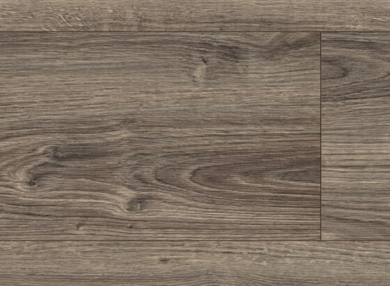 Egger - ED4030 Oak Brushed Grey detail