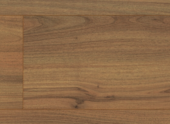 Egger - ED4032 Walnut Brown detail
