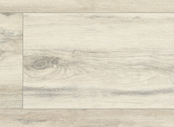 Egger - ED4034 Oak Rustic White detail