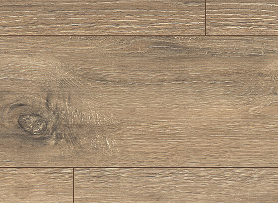 Egger - H1007 Parquet Oak Dark detail