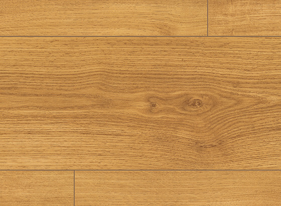 Egger - H1008 Oak Planked Honey detail