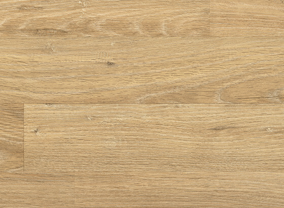 Egger - H1019 Ammersee Oak Natural detail