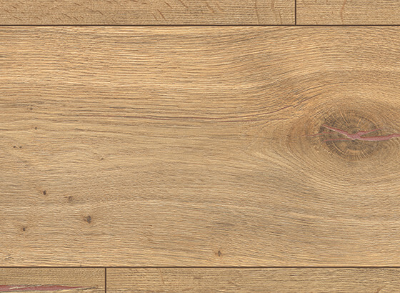 Egger - H1022 Valley Oak Colour detail