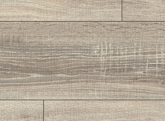 Egger - H1056 Bardolino Oak Grey detail