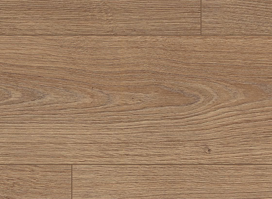 Egger - H2352 Northland Oak Brown detail