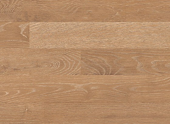 Egger - H2353 Garrison Oak Natural detail