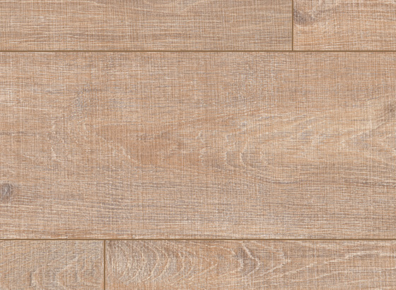 Egger - H2700 Woodwork Oak detail