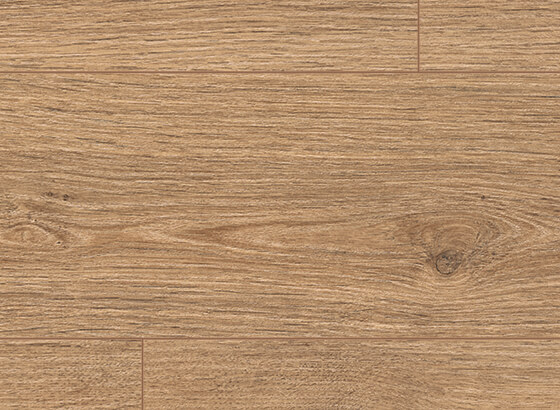 Egger - H2716 Cortina Oak detail
