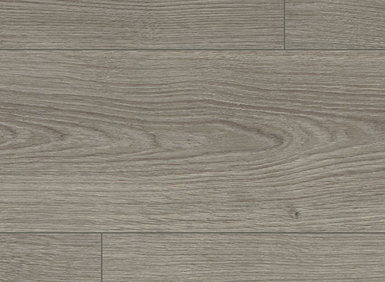 Egger - H2724 Northland Oak Grey detail