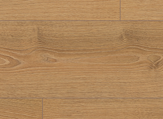 Egger - H2725 Northland Oak Honey detail