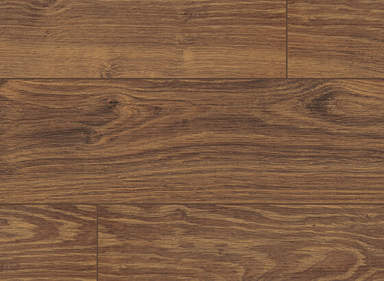 Egger h2728 zermatt oak mocca the flooring group for Laminate flooring waterloo