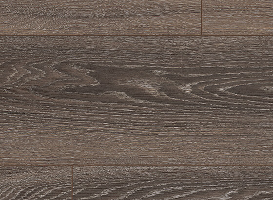 Egger - H2731 Amiens Oak Dark detail