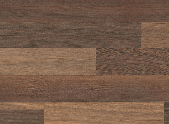 Egger - H2782 Patchwood Walnut detail