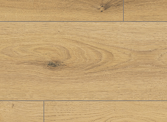 Egger - H2810 Oak Trilogy Natural detail