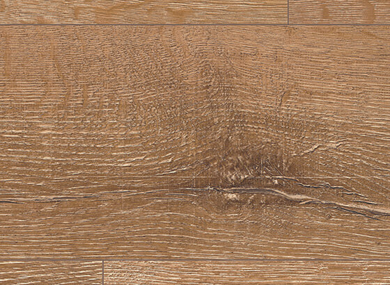 Egger - H6104 Barbarossa Oak detail