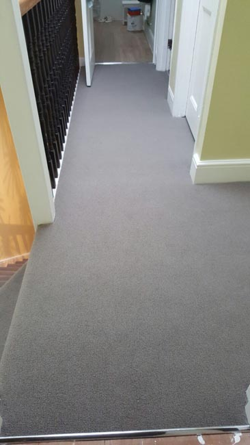portfolio carpet grey stair carpet 240616 02
