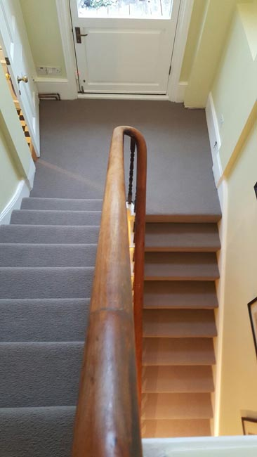 portfolio carpet grey stair carpet 240616 03