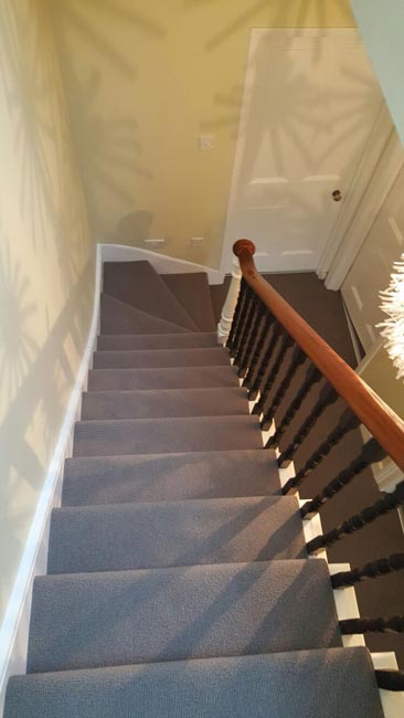 portfolio carpet grey stair carpet 240616 06
