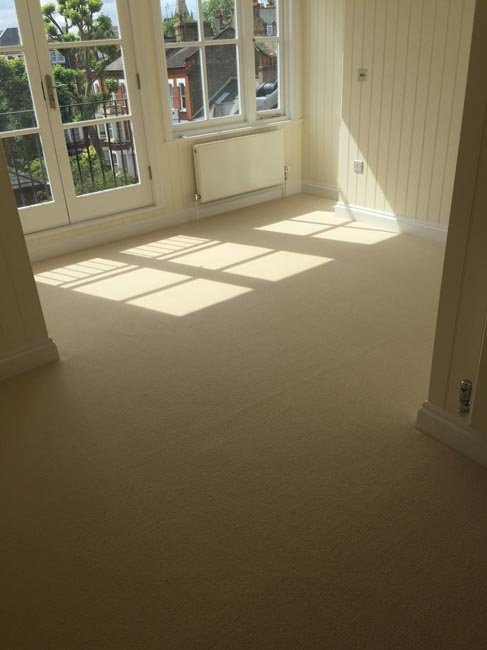 portfolio carpets beige carpet 270616 09