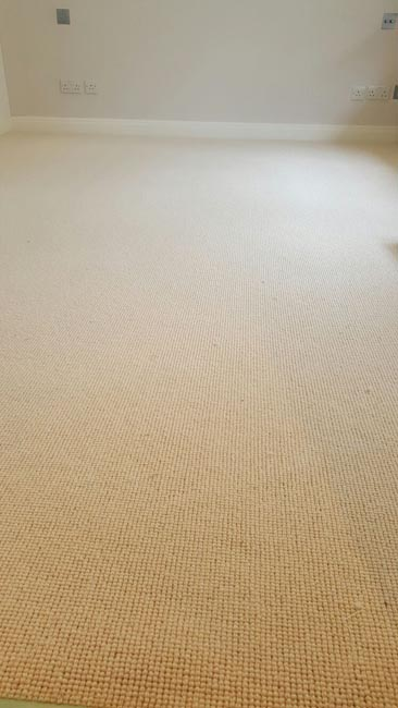 portfolio carpets beige rooms and stairs carpet 03