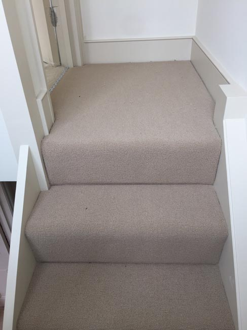 portfolio carpets grey carpet 270616 02