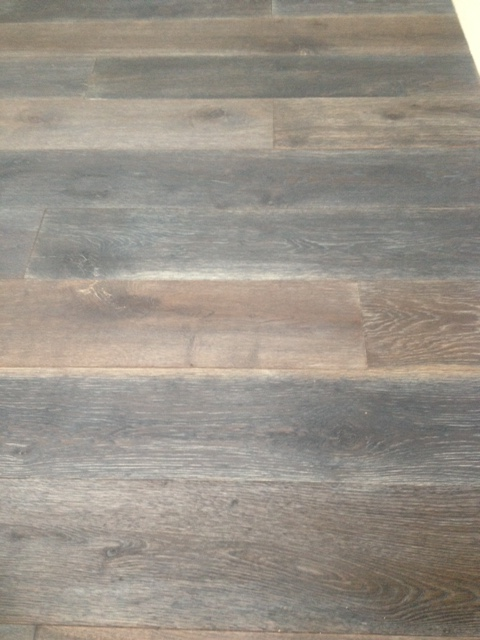 portfolio hardwood flooring dark stained oak 01