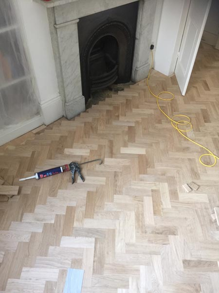 portfolio hardwood flooring harringbone wood install 03