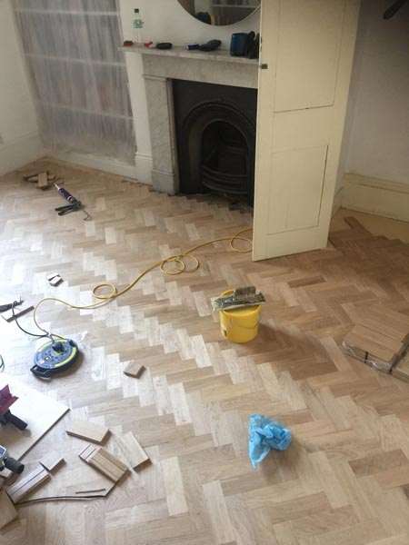 portfolio hardwood flooring harringbone wood install 04
