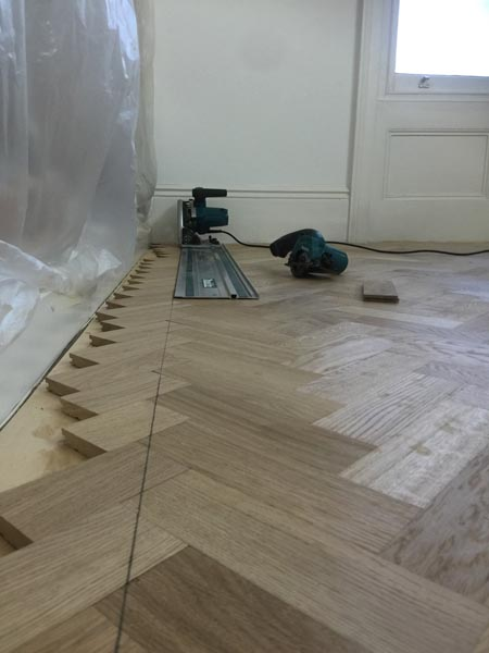 portfolio hardwood flooring harringbone wood install 05