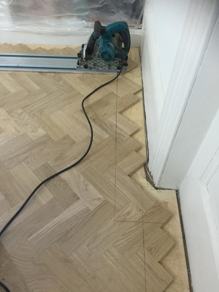 portfolio hardwood flooring harringbone wood install 07
