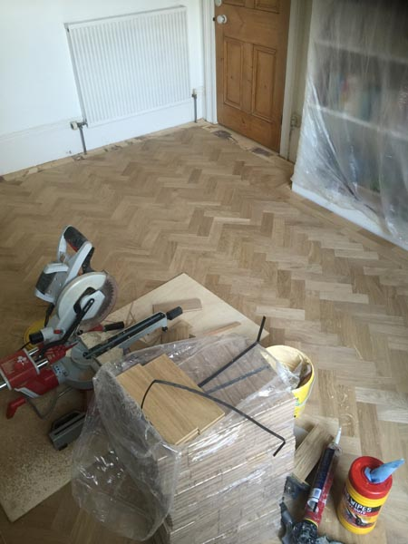 portfolio hardwood flooring harringbone wood install 11
