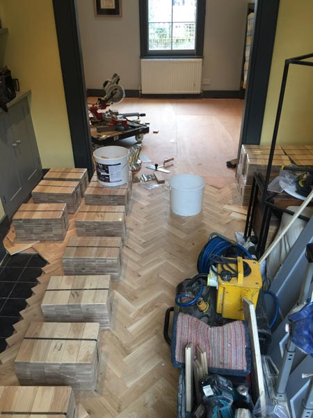 portfolio hardwood flooring harringbone wood install 16