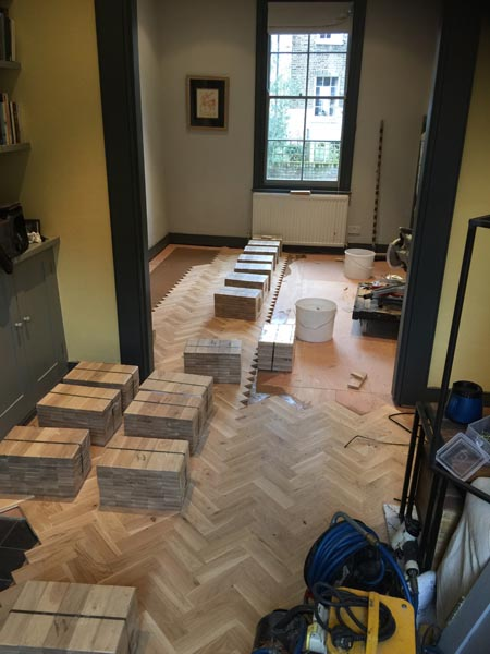 portfolio hardwood flooring harringbone wood install 17