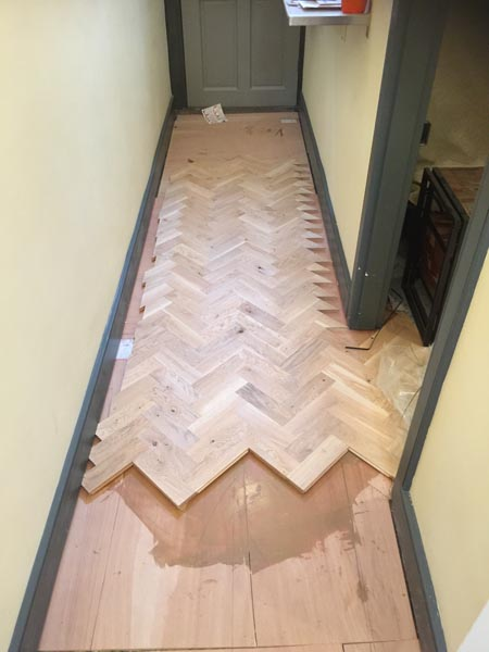 portfolio hardwood flooring harringbone wood install 18