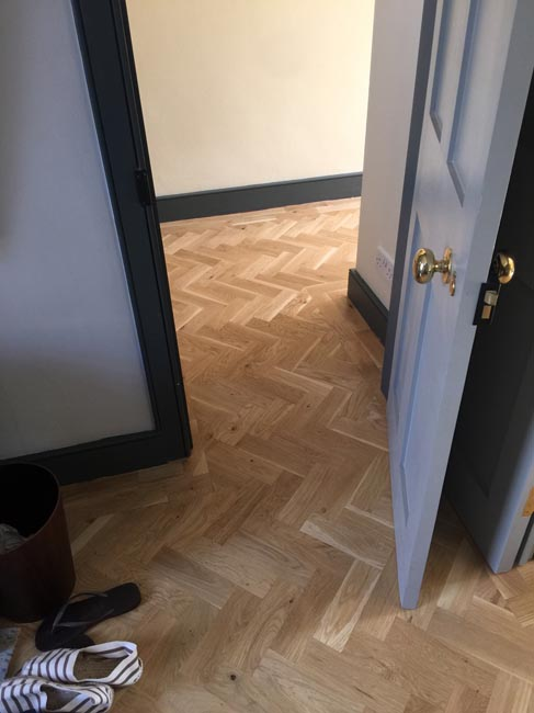 portfolio hardwood flooring herringbone wood 220616 05