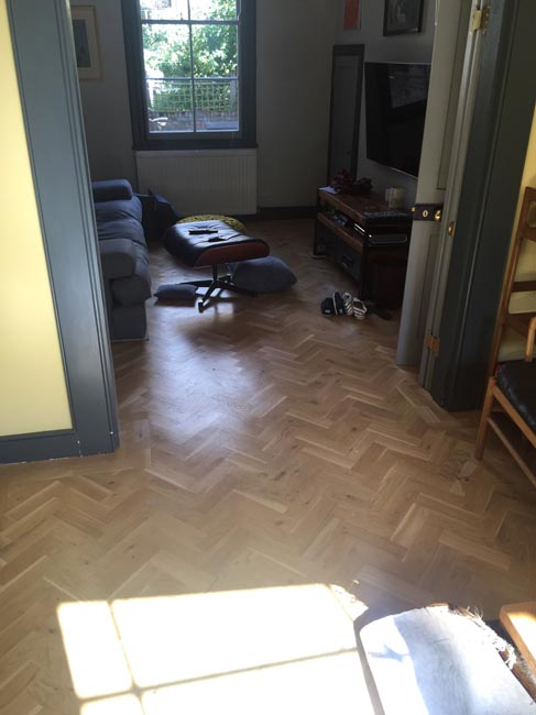 portfolio hardwood flooring herringbone wood 220616 08