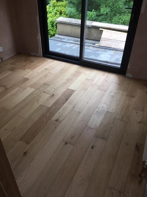 portfolio hardwood flooring oak wood floor installed 04