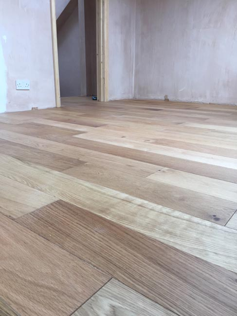 portfolio hardwood flooring oak wood floor installed 12