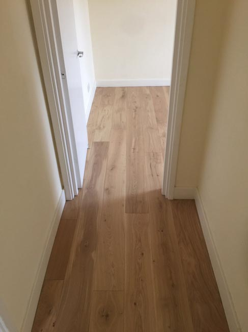 portfolio hardwood flooring oak wood floor installed 21